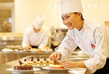 山手調理製菓専門学校